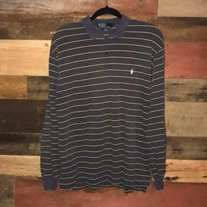 Vintage Polo by Ralph Lauren